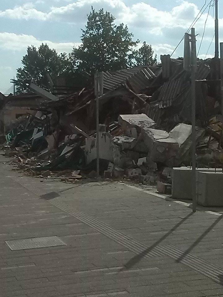 Херцеговачка улица данас Фото: Београдске.рс