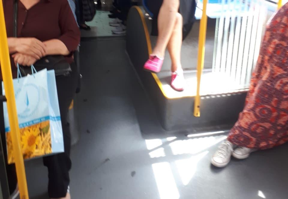 аутобус