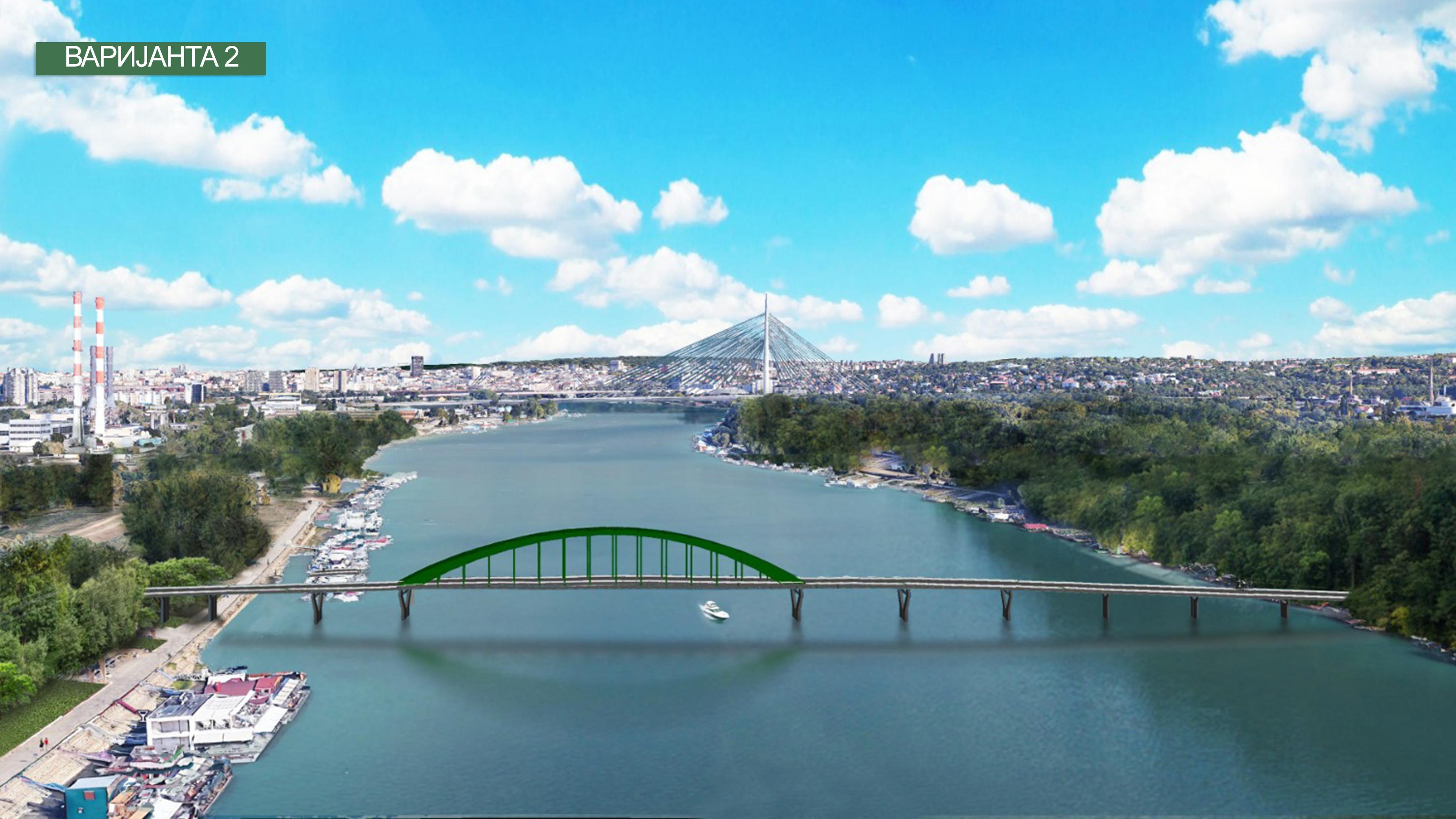 анкета о мосту